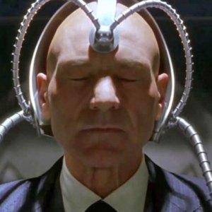 Telepathy & Mind Control