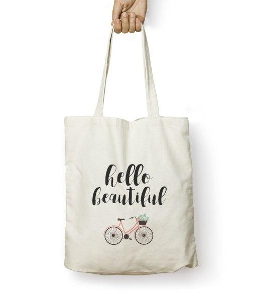 hello-beautiful-bicycle-tote-bag-pop-shop-america