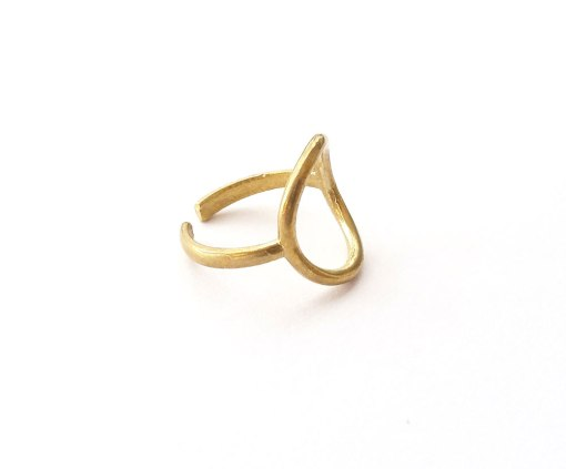 brass-circle-ring-boho-jewelry-side