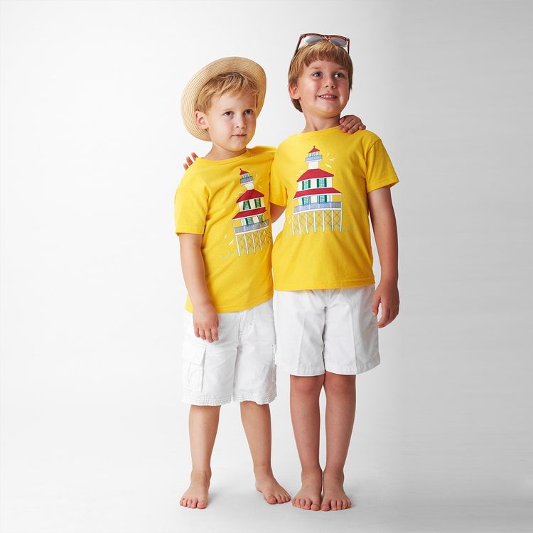 summer-kids-fashion-bon-emps-new-orleans