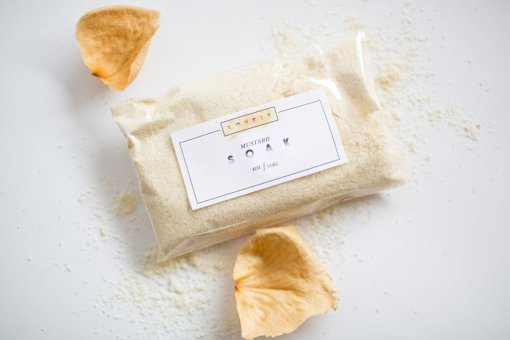 mustard-soak-by-lovely-mini-bath-soaks