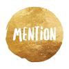 Blog Mention Ad Pop Shop America