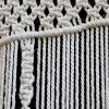 macrame wall hanging craft class pop shop america