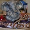 make a mala craft workshop houston