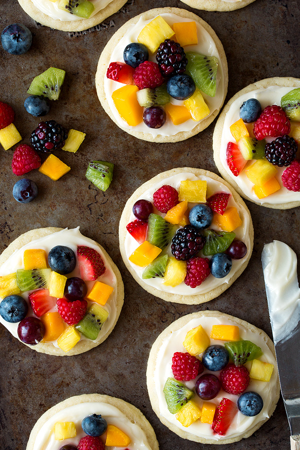 cookie-fruit-pizzas-recipe pop shop america recipes