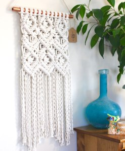 detail-of-modern-macrame-wall-hanging-pop-shop-america