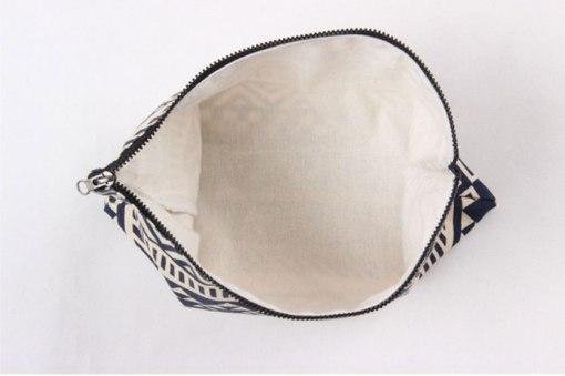 inside-of-tribal-patterned-clutch-purse-pop-shop-america