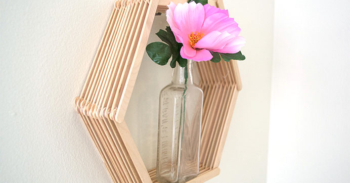 popsicle-stick-shadow-boxes-dollar-tree-diy-supplies