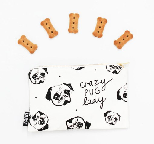pug-dog-canvas-clutch-pop-shop-america-handmade-shop