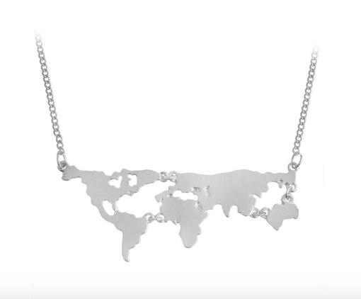 silver-globe-necklace-world-jewelry-pop-shop-america