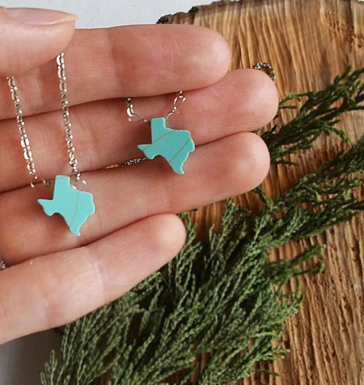 turquoise-gemstone-texas-necklace