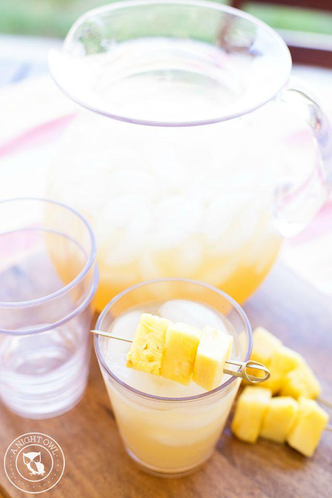 Pineapple-Rum-Punch-8 pop shop america