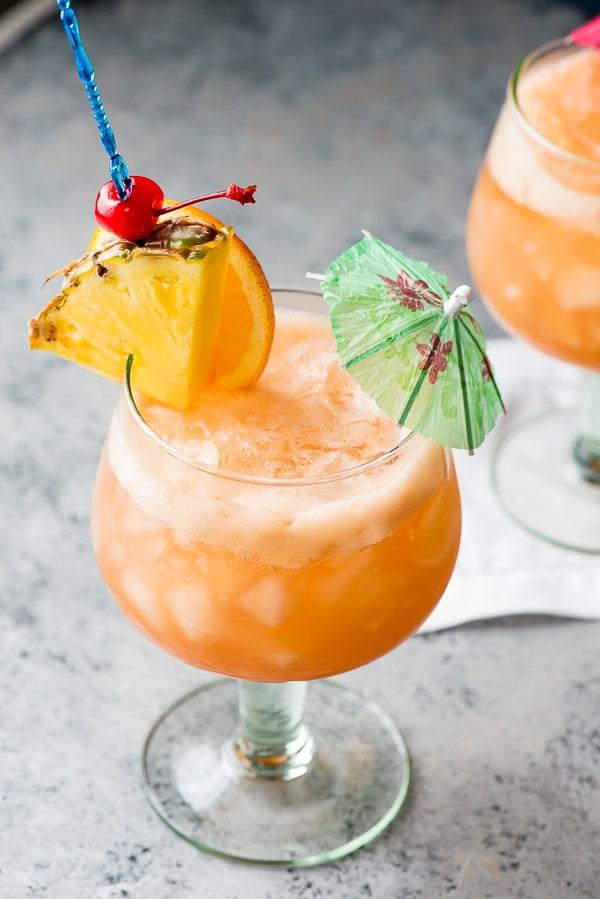 The-Zombie-Cocktail-BoulderLocavore.com-5912
