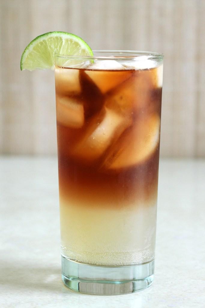 dark-n-stormy-cocktail tiki cocktail recipes