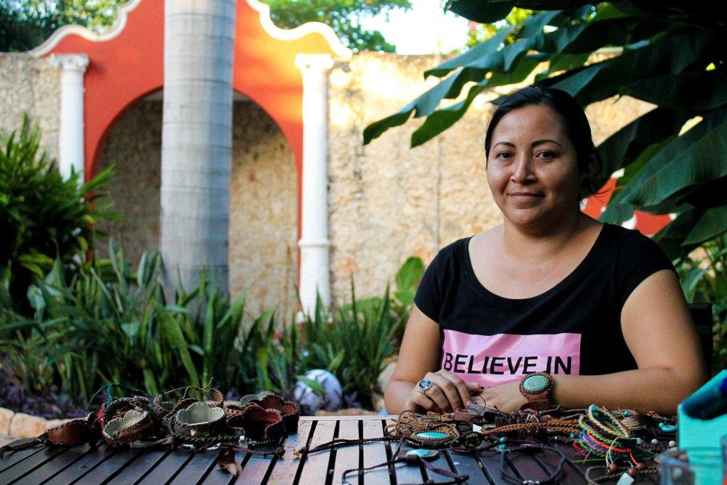 mexican artists of tierra de los artesanos