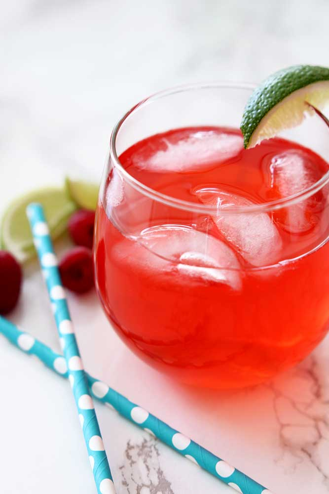 singapore-sling-cocktail-recipe