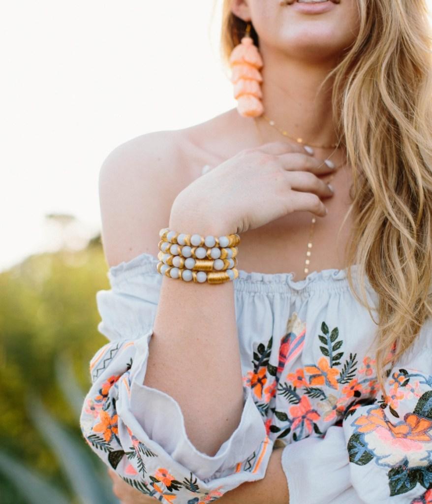 BURD-LIFE-jewelry-co-hurricane-harvey-benefit_web