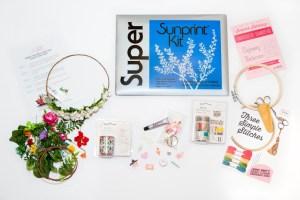 diy-kit-subscription-box-by-pop-shop-america-pinterest-style-goods