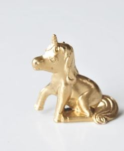 gilded unicorn diy pop shop america diy blog