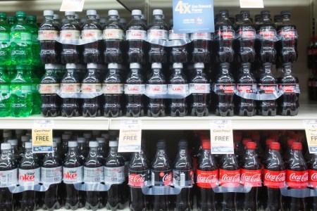 #shop where to find coca-cola zero sugar at randalls - recipe pop shop america