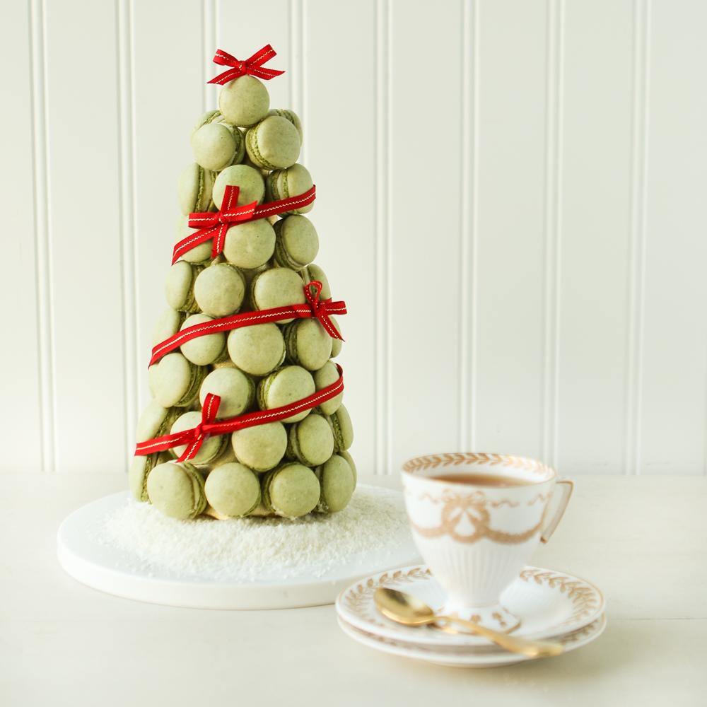 macaron-christmas-tree-22