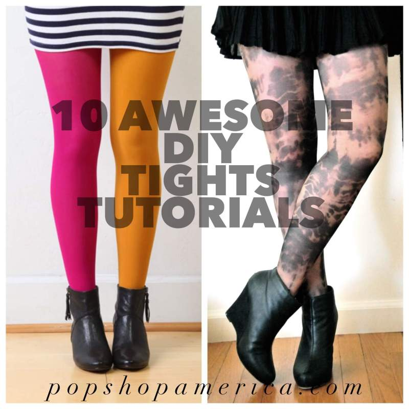 10-awesome-diy-tights-tutorials-pop-shop-america_web