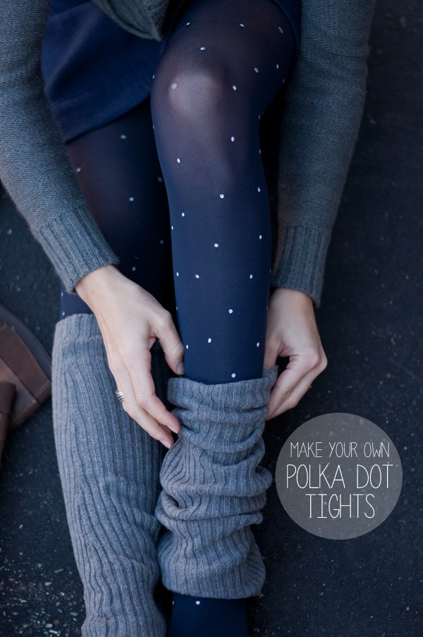 Polka-Dot-Tights-diy-pop-shop-america