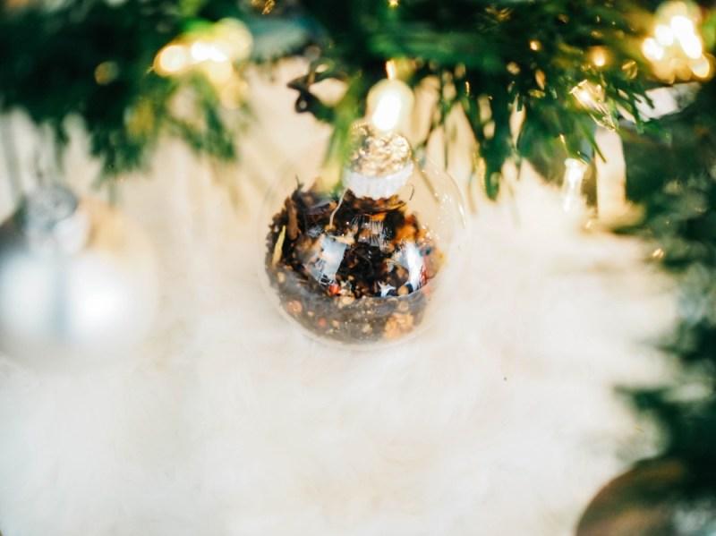 spice-filled-ornament-diy-pop-shop-america