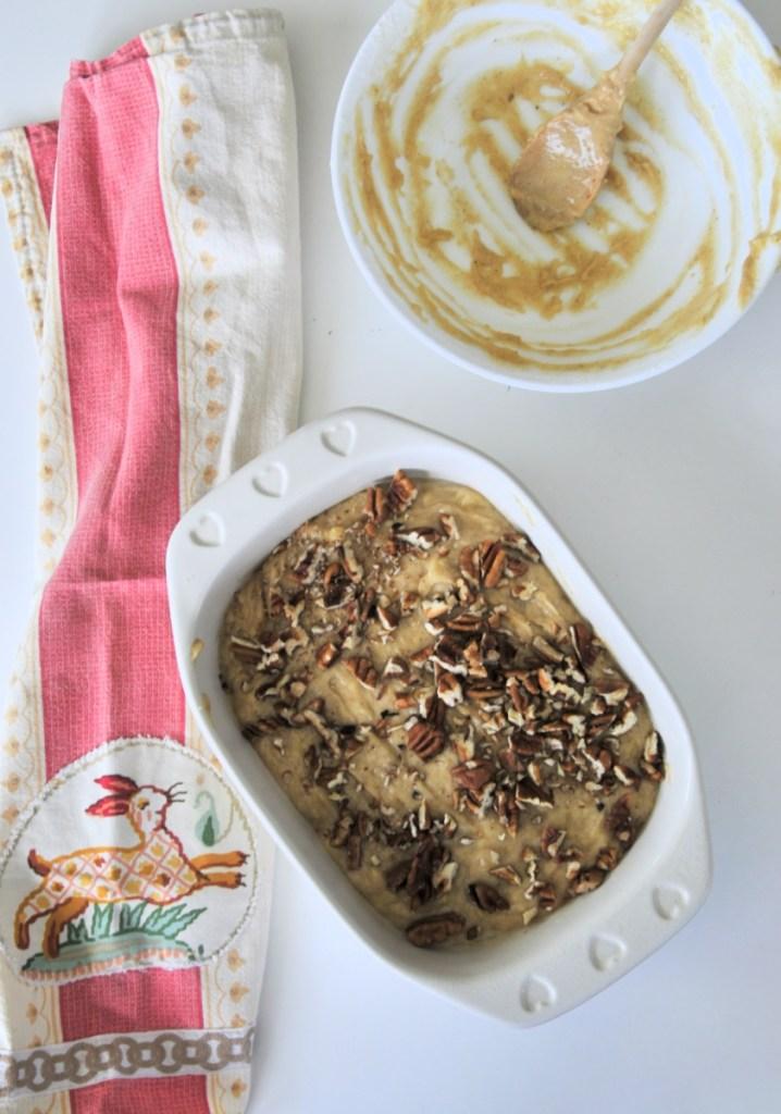 before-oven-banana-bread-recipe-pop-shop-america-dessert-recipe
