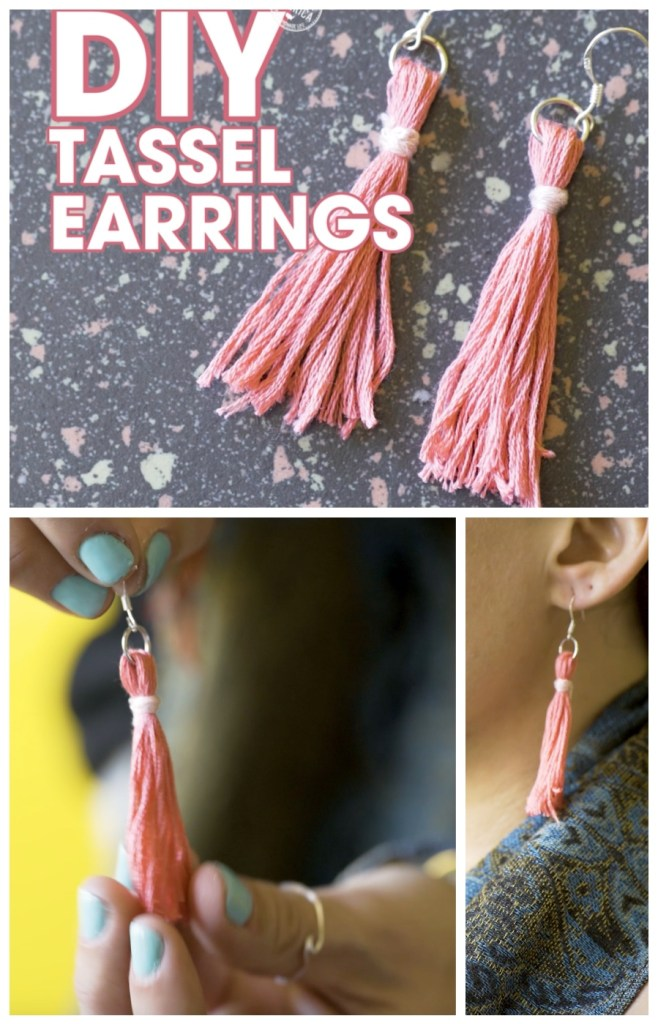 diy-tassel-earrings-pinterest-pin-pop-shop-america