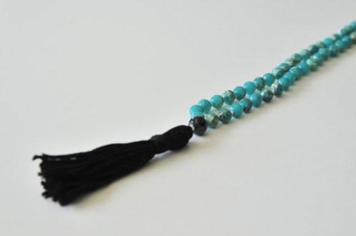 emperor-jasper-mala-necklace-handmade-pop-shop-america