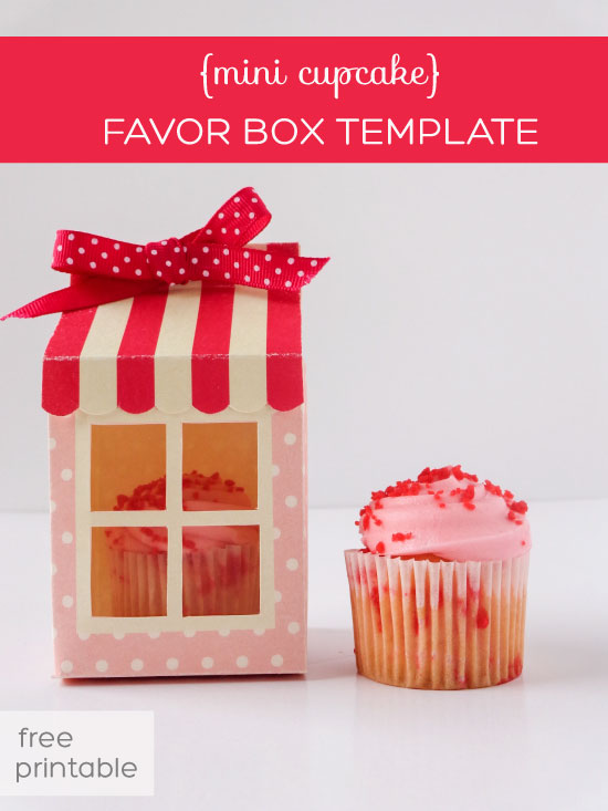 mini-cupcake-favor-box pop shop america