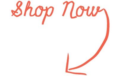 shop-now-graphic-pop-shop-america