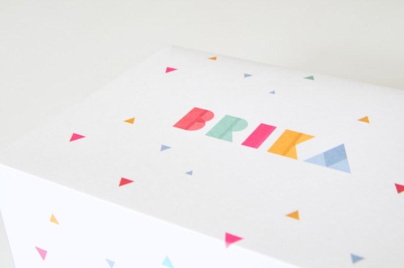 brika-subscription-box-pop-shop-america