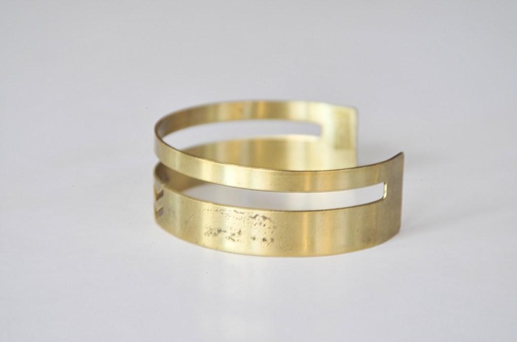dirty-brass-jewelry-how-clean-pop-shop-america