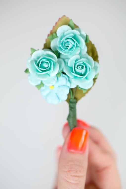 diy-paper-flower-menswear-boutonniere