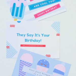 free-printable-birthday-cards-pop-shop-america