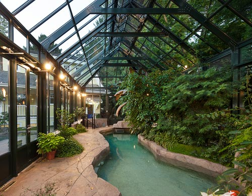 greenhouse-with-water-best conservatories