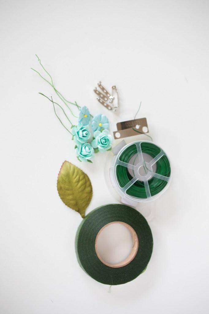 supplies-menswear-diy-paper-flower-boutonniere