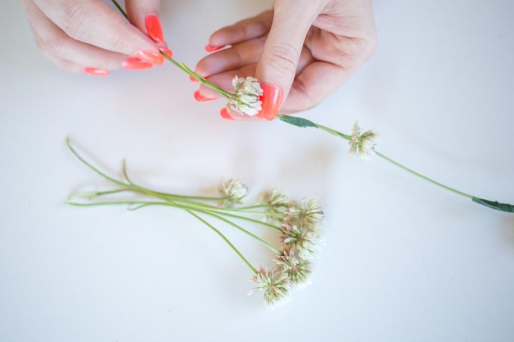 make-flower-chain-longer-pop-shop-america