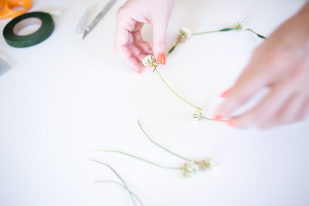 wildflowers-all-together-diy-flower-crown