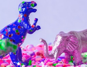 dino planter terrariums pop shop america_web homepage