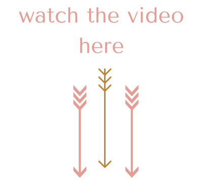 watch the video here graphic_web
