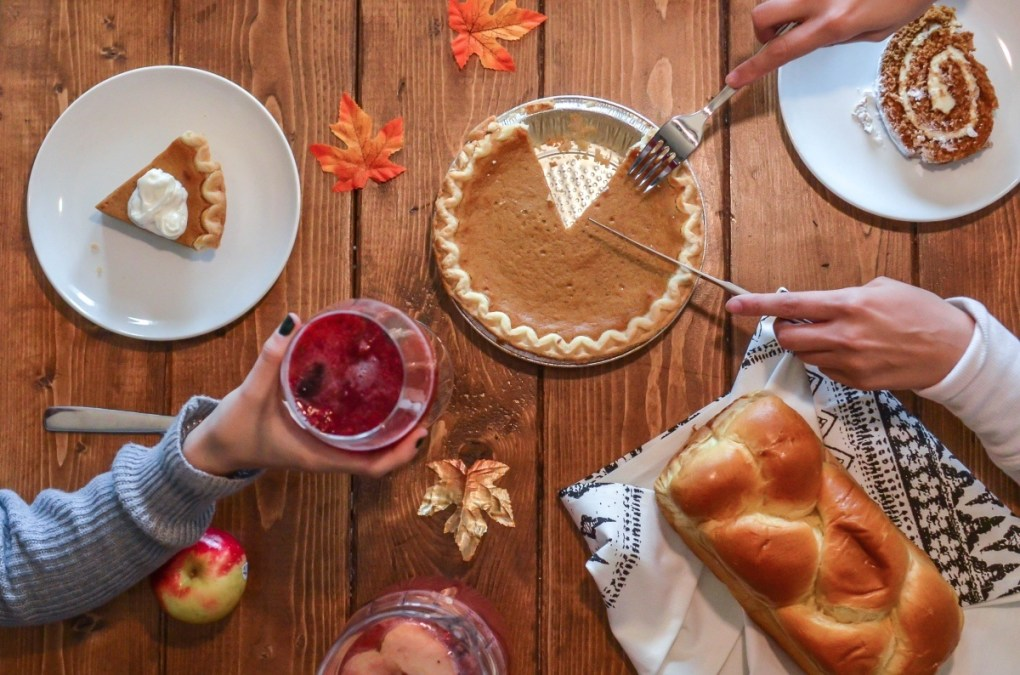 best ever vegan pumpkin pie recipe pop shop america