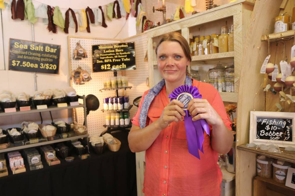 made fair montana best craft fairs in the usa