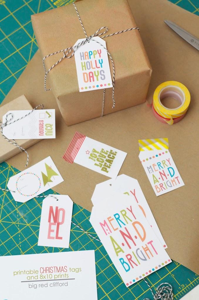 printable-christmas-tags-and-prints color me meg