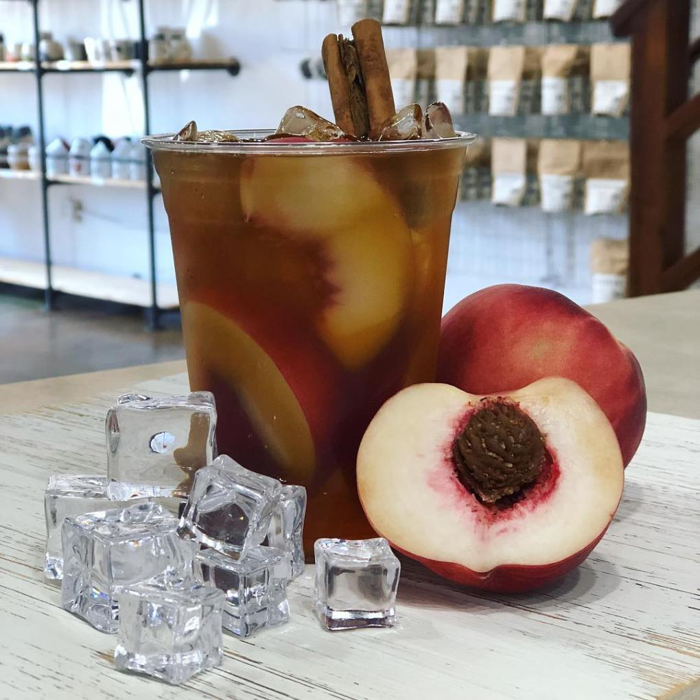 shop tea sip at pop shop austin and houston pop ups
