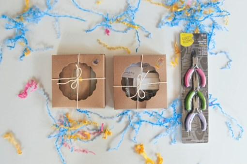 diy leather accessories kit pop shop america