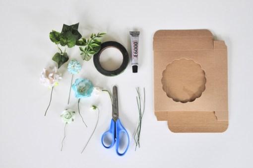 supplies-paper-flower-boutonniere-corsage-kit