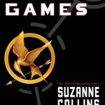 """The Hunger Games"" – The Book"